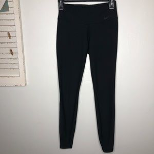 Nike Women's One Legend Dri-Fit  Pants Leggings XS